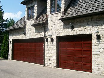 Garage Door Solution Service New York, NY 212-918-5358